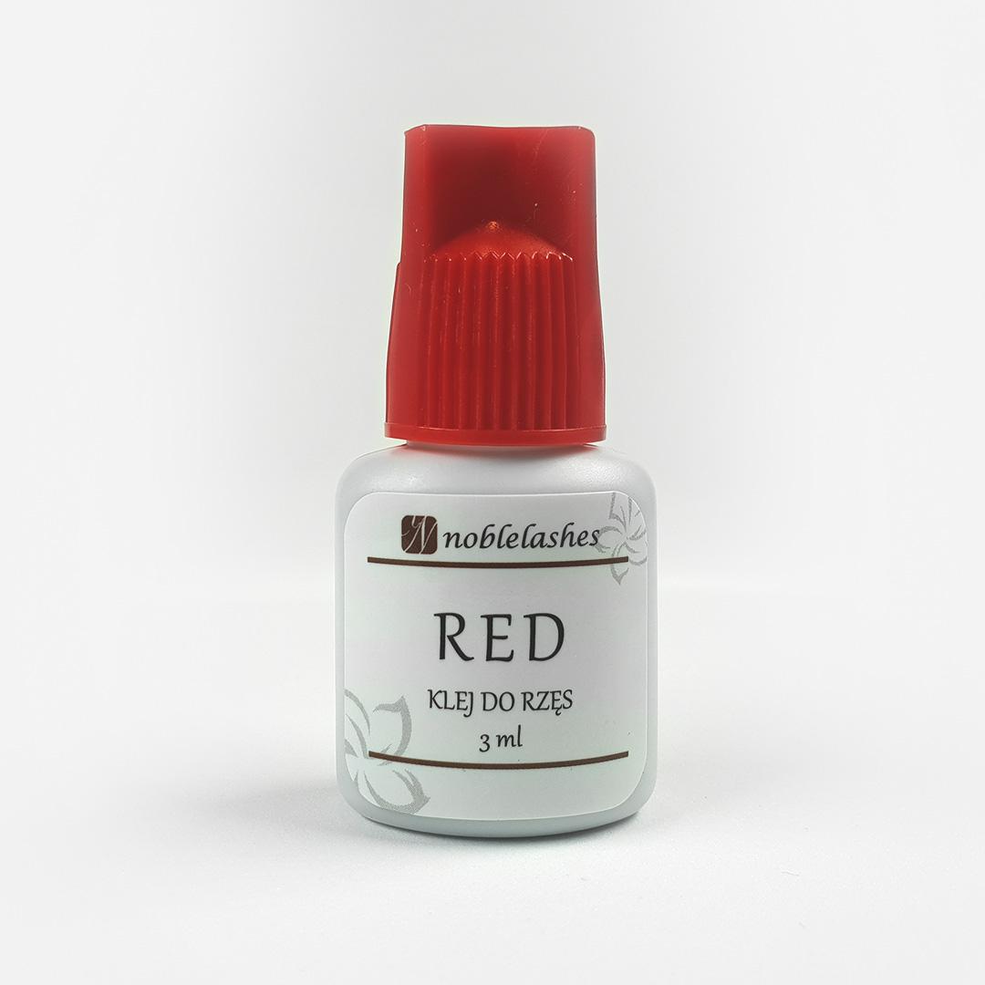 Klej Red