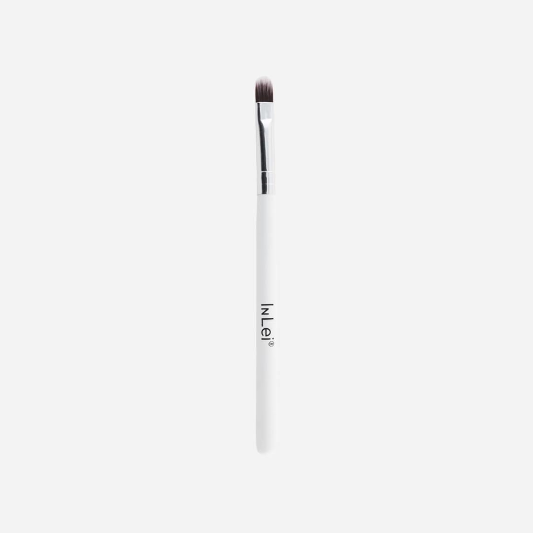 InLei® Pędzelek kosmetyczny N°1