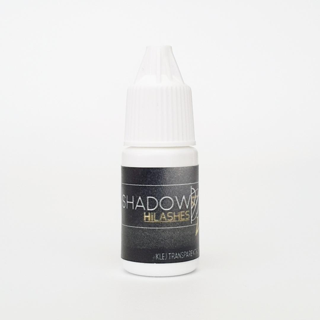 Klej ShadoWOW