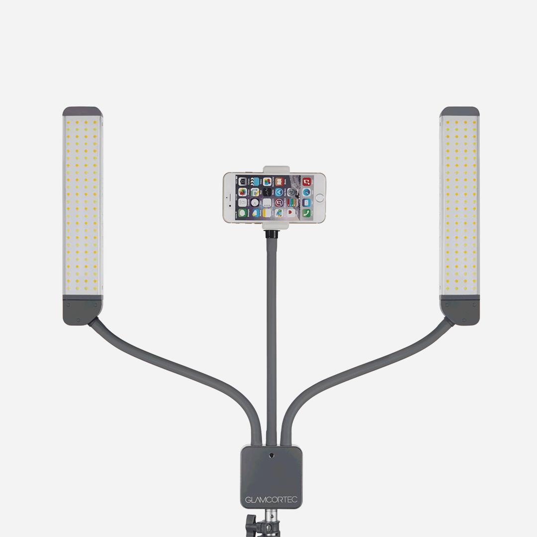Lampa Glamcor Multimedia