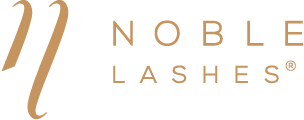 Noblelashes