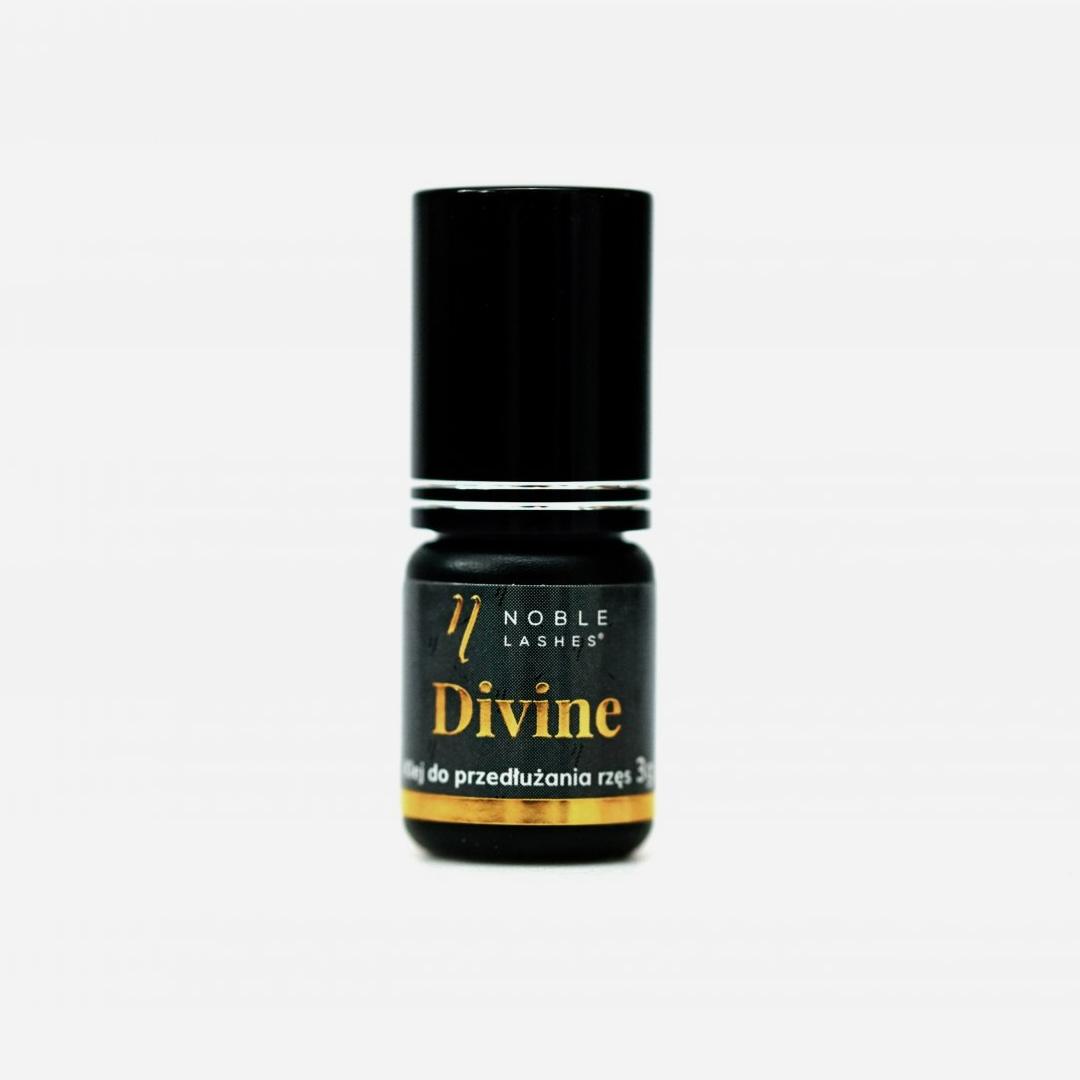 Klej Divine